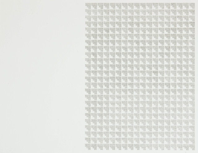 , ''La conquista de América' de Todorov,' 2017, 80M2 Livia Benavides