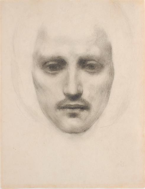 Kahlil Gibran Almustafa The Prophet 1923 Or After Artsy