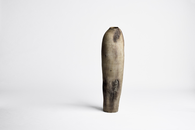 , '42/2019//150,' 2019, Sarah Myerscough Gallery