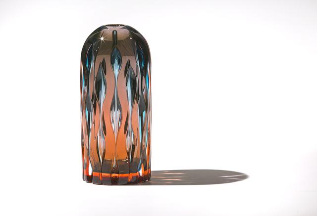 Ethan Stern, 'Flora Cut', Blue Rain Gallery