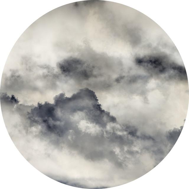 , 'Sky 4,' 2016, Purdy Hicks Gallery