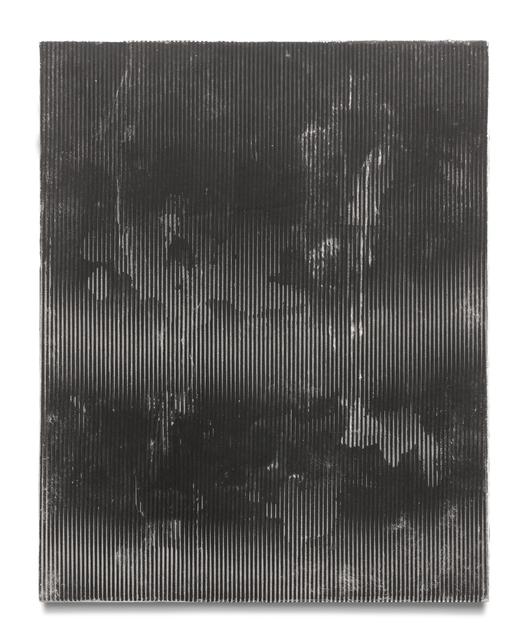 , 'RP Study No.09,' 2014, Tile Blush