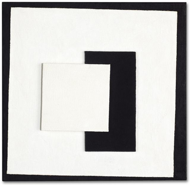 , 'GF0635,' 1986, Sous Les Etoiles Gallery