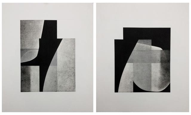 Erin Shirreff, 'Figure 2', 2014, Public Art Fund 2019 Spring Benefit