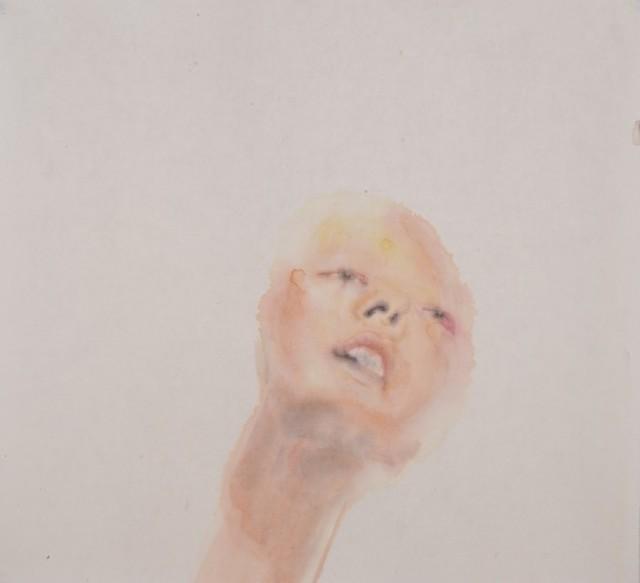 , 'Love,' 2015, Arario Gallery