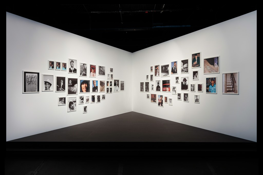 Alasdair McLellan & Lev Tanju: The Palace,