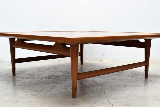 , 'Coffee Table,' ca. 1970, ADN Galería