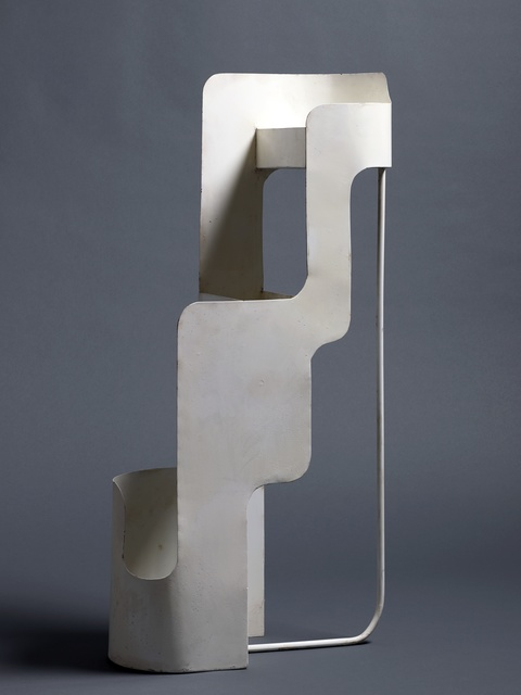 , 'Plant Stand,' , Galerie Ulrich Fiedler