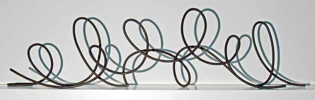 , 'Material and Spiritual,' 2018, Winston Contemporary Art