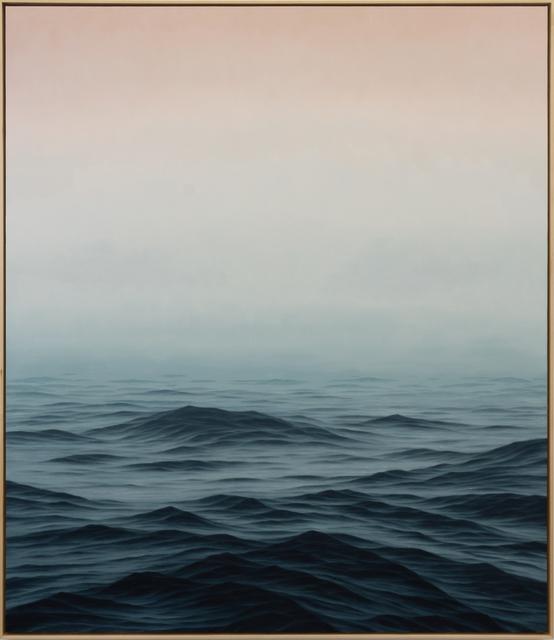 , 'Shepherd's Warning,' 2020, Suburbia Contemporary Art