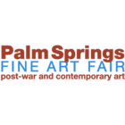 Palm Springs Fine Art Fair 2015