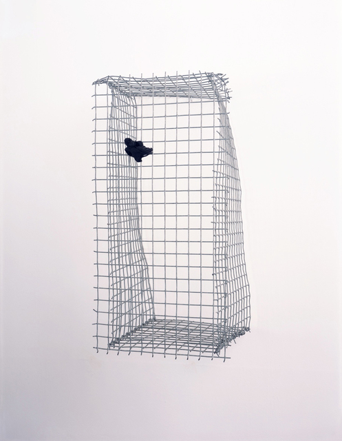 , 'Untitled,' 1989, Annely Juda Fine Art