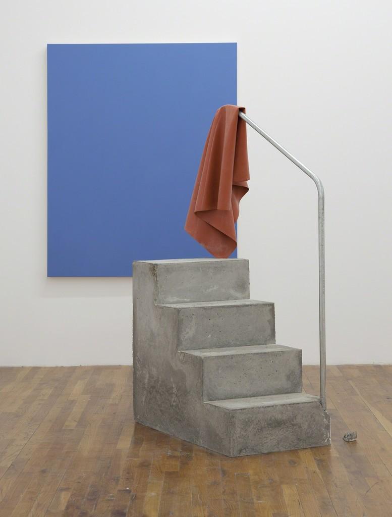 Alex Perweiler and Zachary Susskind, 'Wet Boyfriend,' 2013, The Still House Group
