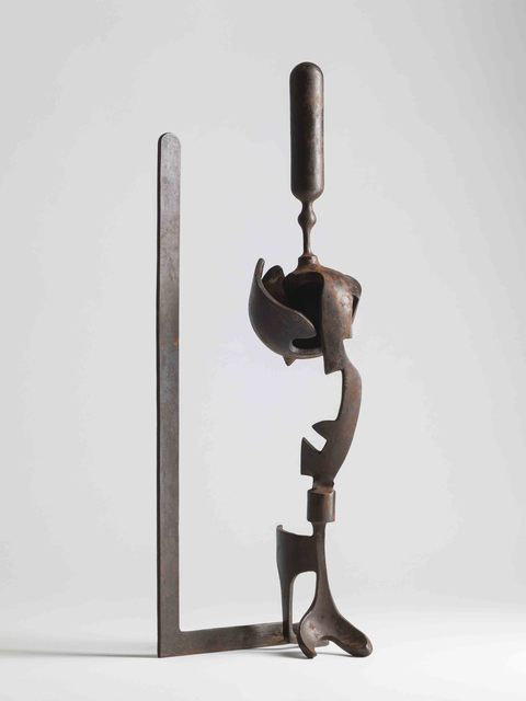 Bryan Kneale, 'Nikkessen Maquette', Pangolin London
