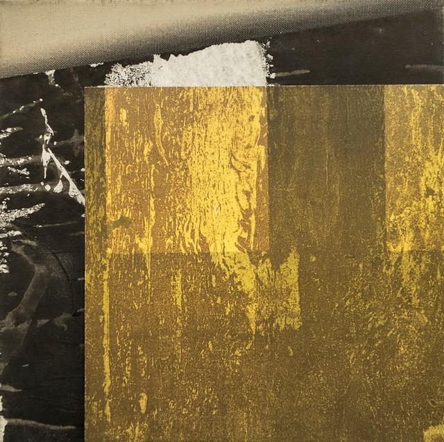 , 'Transparencia,' 2017, PontArte
