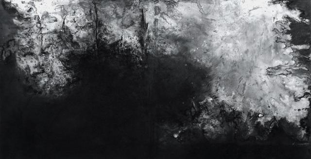 , 'Moxiang No.18,' 2013, Galerie du Monde