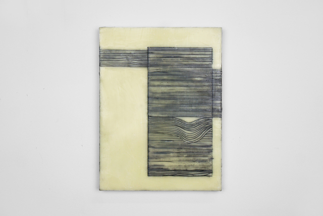 , 'Corpora Practice— Pretense,' 2018, Carrie Able Gallery