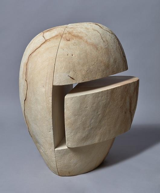 , 'OPUS 823, Vanitas V,' 2012, Ansorena Galeria de Arte