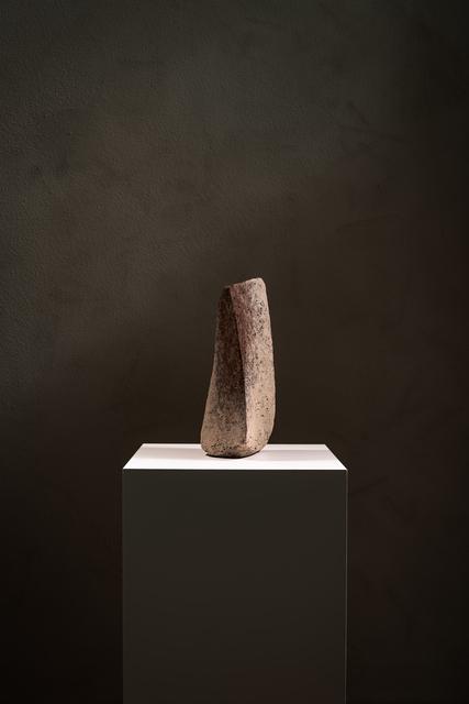 , 'Anamnesis 2,' 2018, Sage Culture