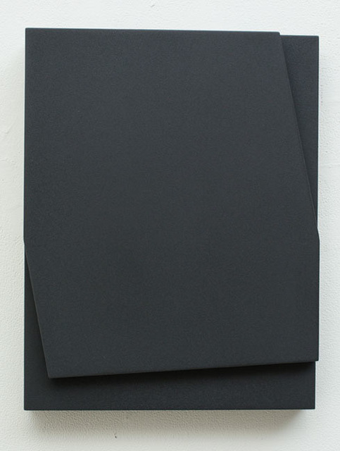 , 'Untitled, 2016-005,' 2016, Elizabeth Leach Gallery