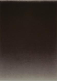 , 'Untitled No.66166-12,' 2012, NanHai Art