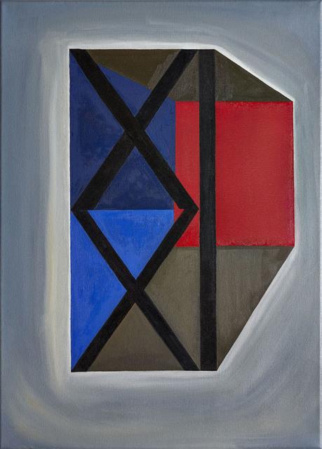 , 'Siglo XXI,' 2013, Ignacio Liprandi Arte Contemporáneo