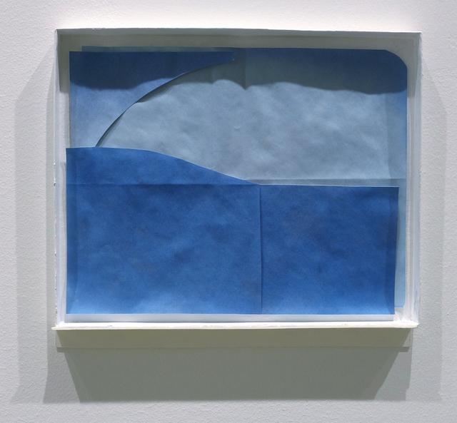 Sean McFarland, 'Untitled', 2017, Casemore Kirkeby