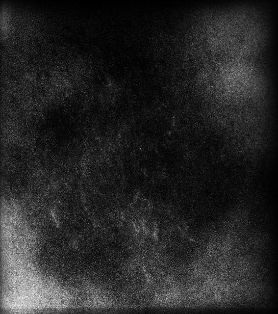 , 'HT_0505,' 2018, Yuka Tsuruno Gallery