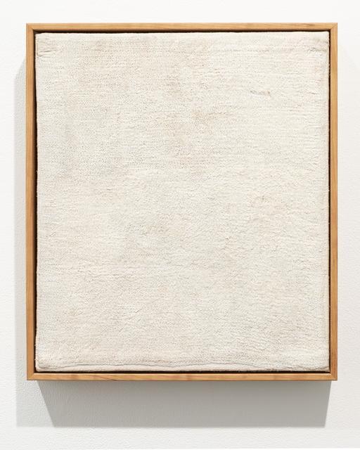 , 'Pulchritudinous,' 2018, Russo Lee Gallery