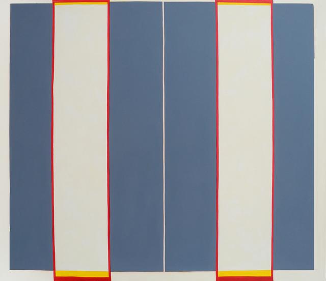 , 'Untitled,' 2013, Charles Nodrum Gallery