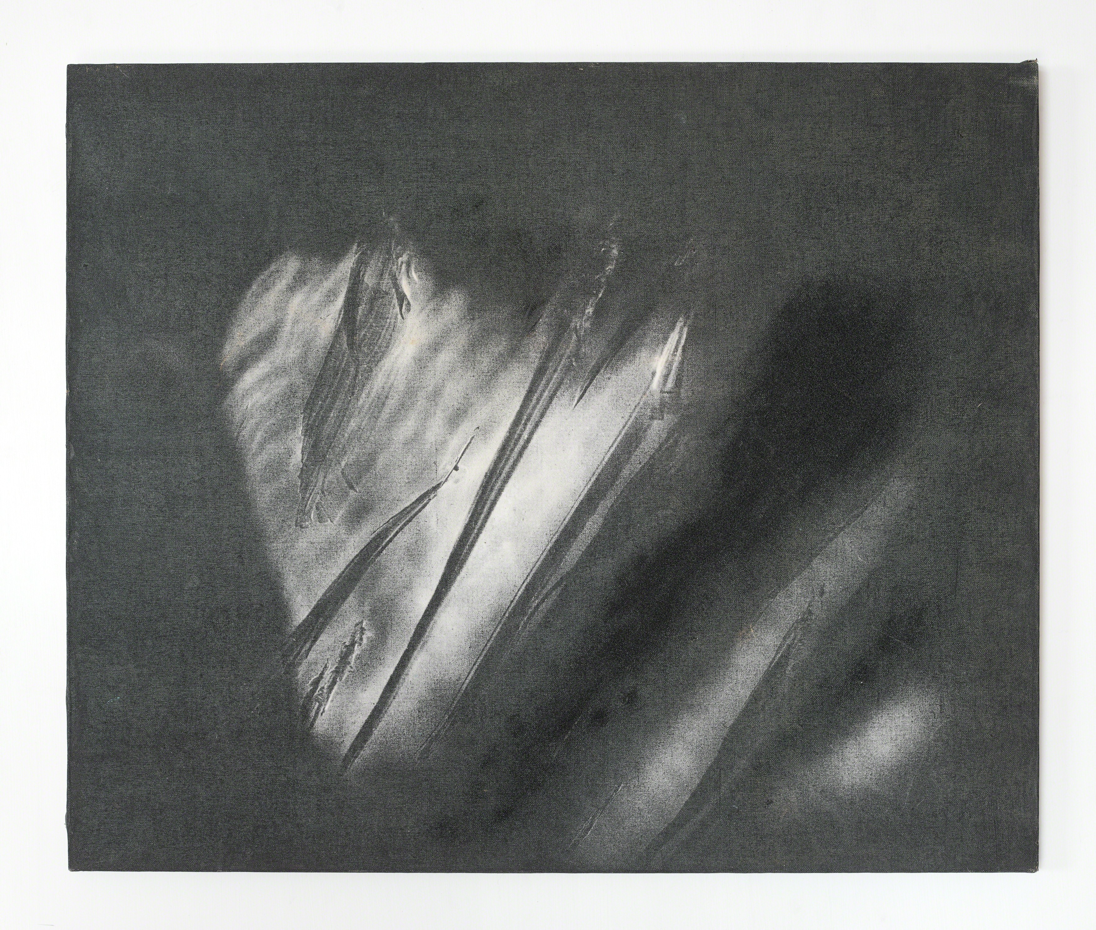 , 'Untitled,' ca. circa late 1980s, Simon Lee Gallery