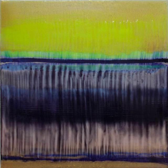 Bruno Kurz, 'Feuer Bewahren 2', 2016, Flow Fine Art