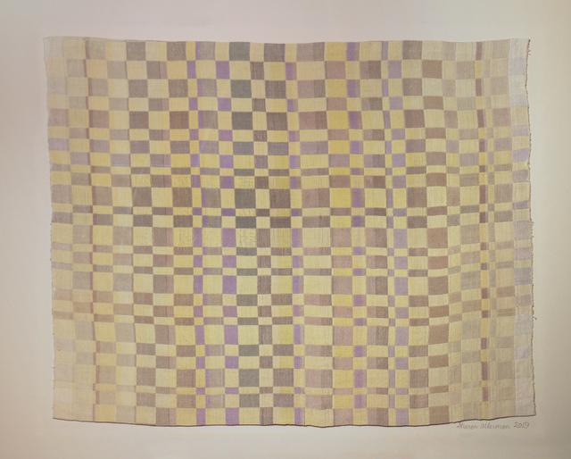 , 'Sunshine,' 2019, Phillips Gallery