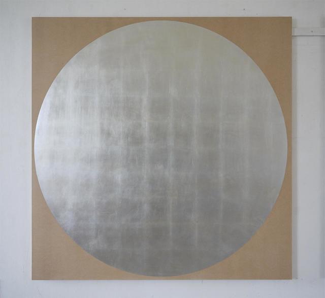 Paolo Serra, 'Untitled', 2018, Ronchini Gallery