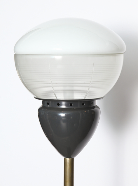 , 'Rare Floor Lamp,' ca. 1959, Donzella LTD