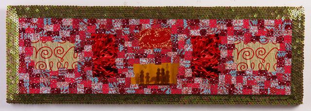 Robert Bagnasco Murray, 'Dynasty', 2012, Estrada Fine Art