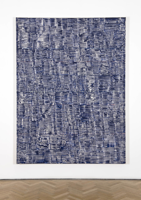 , 'GATGAT,' 2016, Vigo Gallery