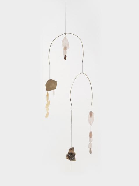 Christina Watka, 'Lightness of Joy No. 5', 2019, Uprise Art