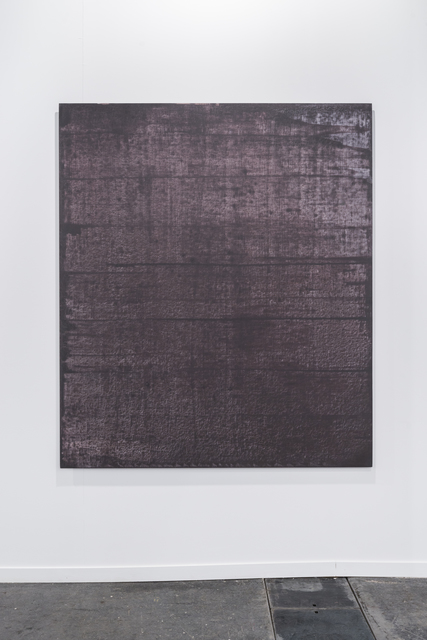 Marthe Wéry, 'Untitled', 2002, Barbara Gross