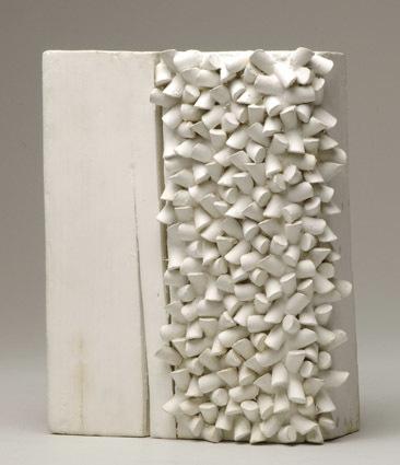 , 'Orèe ,' 1964, Galeria Raquel Arnaud