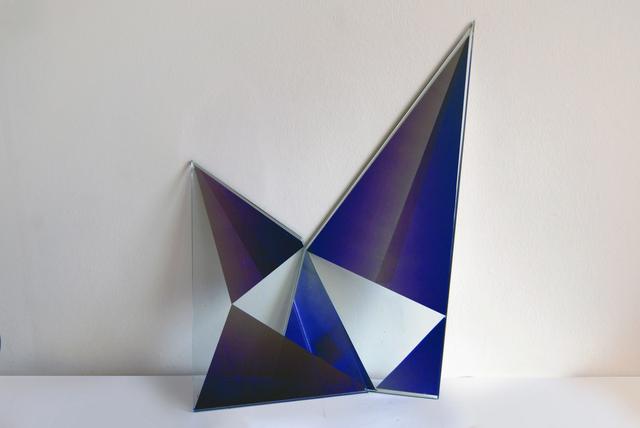 , 'Espejo,' 2014, Nora Fisch