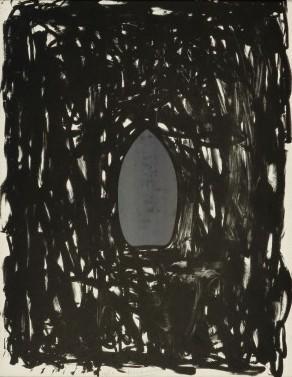 , 'Senza titolo,' 2011, Editalia