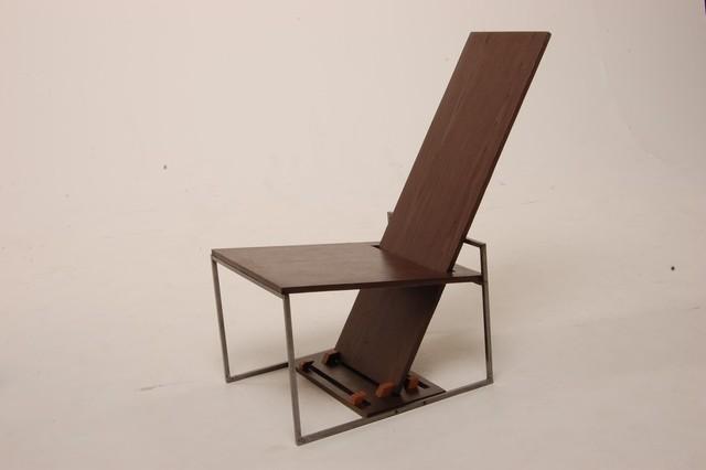 , 'Untitled,' , Belas Artes