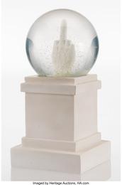 L.O.V.E.- Snowball