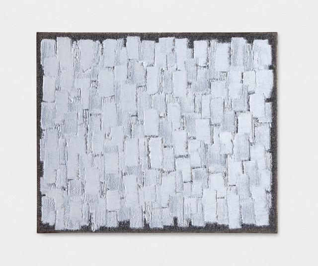 Ha Chong-Hyun, 'Conjunction 17-68', 2017, Tina Kim Gallery