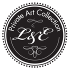 L&E Private Art Collection