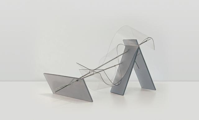 , 'Untitled,' , Simões de Assis Galeria de Arte