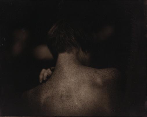 Éric Antoine, 'La Constellation II Dark', 2019, Dolby Chadwick Gallery