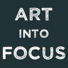 Art Into Focus