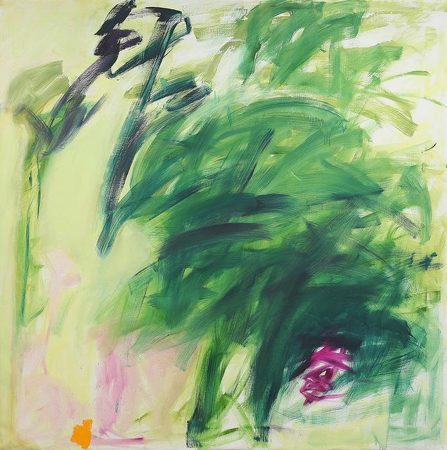 Chinyee 青意, 'Joy', 2013, Alisan Fine Arts